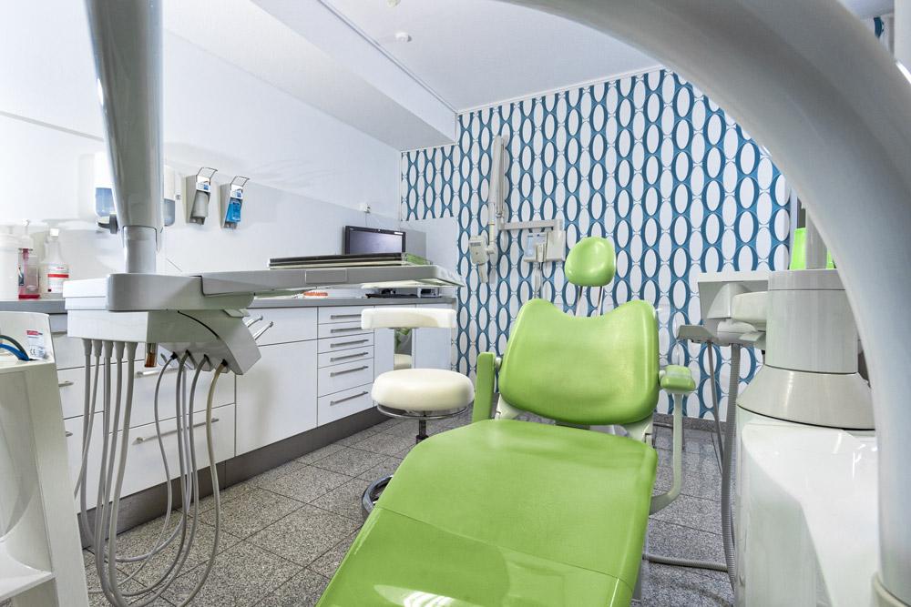 zahnarztpraxis dr becker in kamp lintfort. Black Bedroom Furniture Sets. Home Design Ideas